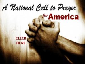 A_Call_to_Prayer