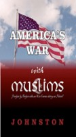 America's War with Muslims