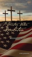 THE Christian Nation Revolution